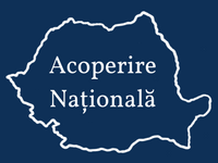 AcoperireNationala_alb